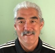 Coach John